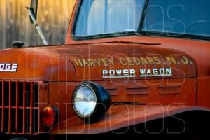 31st Annual Harvey Cedars Arts Festival @ Sunset Park | Harvey Cedars | New Jersey | United States