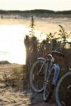 Silver Bike 2 (Color)