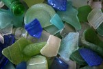Beach Glass 05 (Color)