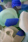 Beach Glass 10 (Color)
