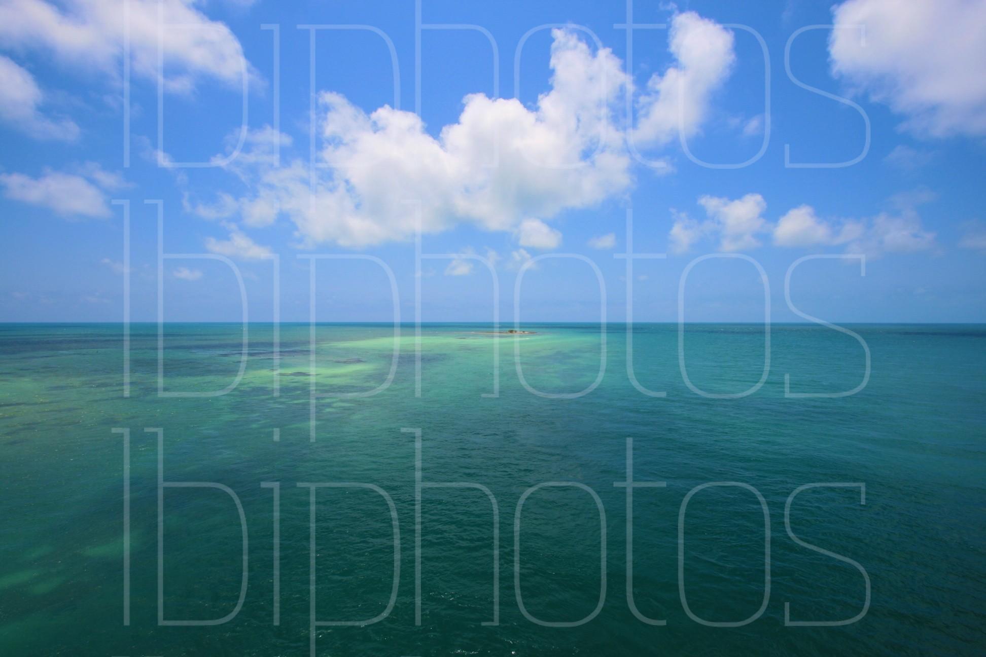 Bahia Honda Key, FL