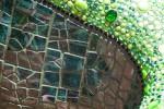 Glass Lizard (Color)