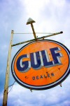 Gulf 2 (Color)