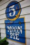 Moon Pie 1 (Color)