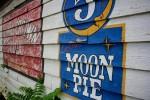 Moon Pie 2 (Color)